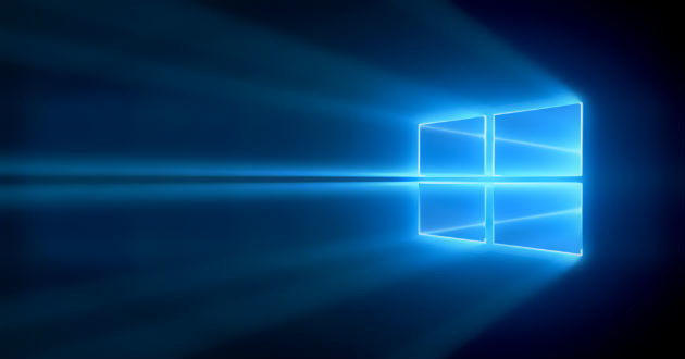 Microsoft afirma que Windows 7 ya no es seguro en la empresa