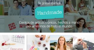 amazon_handmade