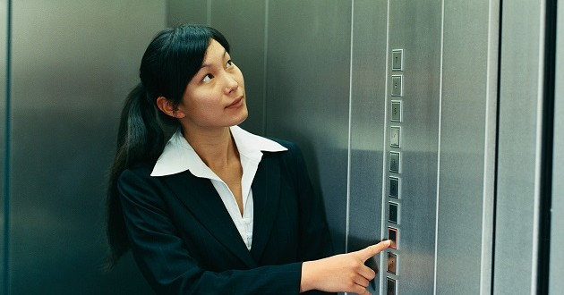 El 71% de las directivas denuncian la falta de igualdad en los ascensos laborales