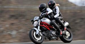 consejo-seguridad-moto
