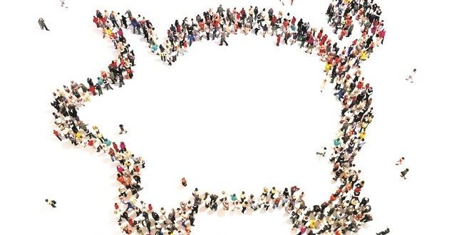 Perfil de las empresas españolas que apuestan por el crowdlending