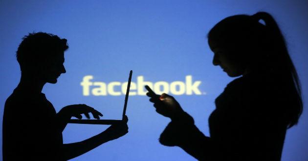 Cómo recuperar fotos, mensajes o vídeos que has eliminado de Facebook