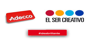 idea brillante Adecco
