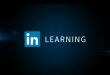 LinkedIn entra en el mundo educativo con LinkedIn Learning