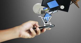 mejores-aplicaciones-comprar-vender-productos-segunda-mano-2