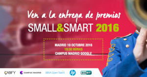 mp_smallsmart_201601