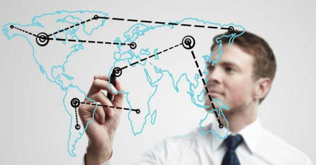 Los extranjeros lideran la creación de negocios