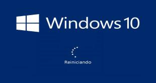 reinicio-inesperado-de-windows-10