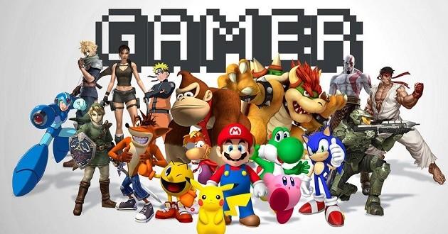 El sector de los videojuegos crece a dos dígitos en España