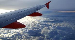 vuelo barato