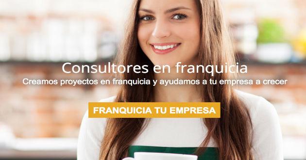 Crowdfranquicias, primera plataforma de Equity Crowdfunding en franquicia