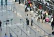3 de cada 4 personas que salen fuera de España se quedan en Europa
