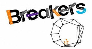 logo_breakers-468x263