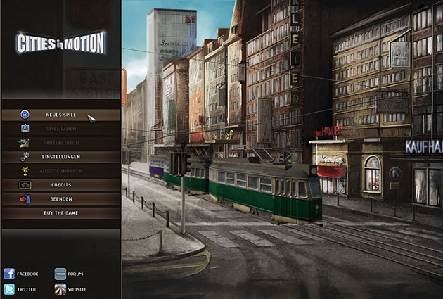 cities-in-motion-3