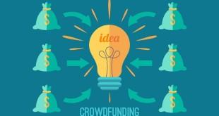 crowdfunding-espana-mixideas-emprendedores