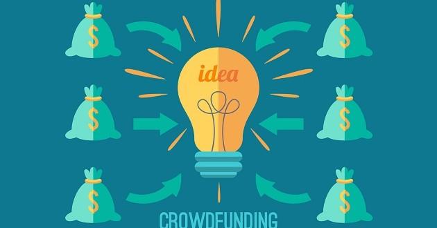 El crowdfunding entra en la universidad por la puerta de la Complutense