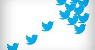 desbandada-twitteros