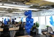 Cinco alternativas que compiten con Facebook Workplace