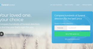 funeral_booker