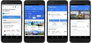 google_vuelos