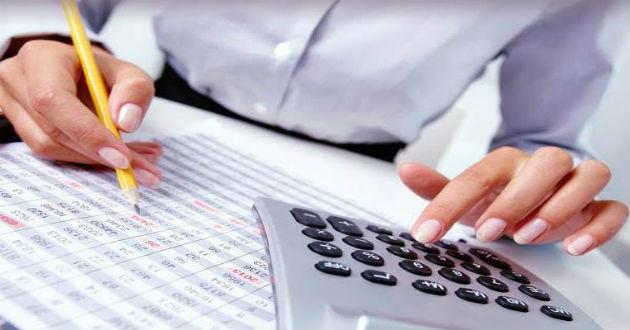 Un 24 % de los empleados dedica entre 30 y 60 minutos en rellenar la hoja de gastos