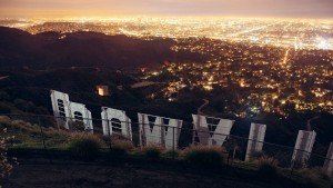 hollywood_back