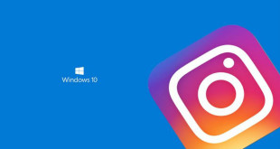 instagram-para-windows-10