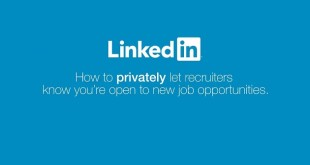 linkedin_open_candidates
