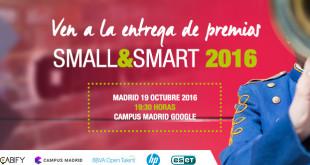 mp_smallsmart