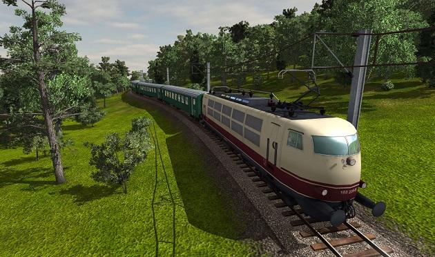 train_fever