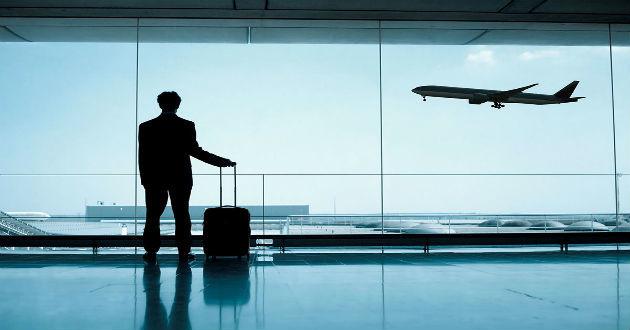 Las Mejores Aplicaciones Para Viajar Al Extranjero Muypymes
