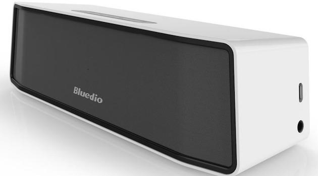 bluedio-bs-2