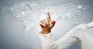 empresas-multinacionales