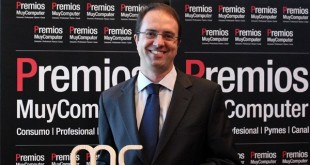 premiosmc2016-dlink-final-2
