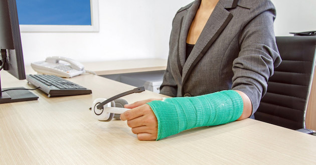 accidentes-laborales-autonomos