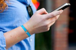 apps-intercambio-de-dinero-social-money