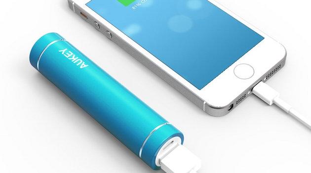 bateria-externa-moviles