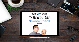 bring-in-your-parents-day