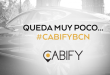 cabify_barcelona
