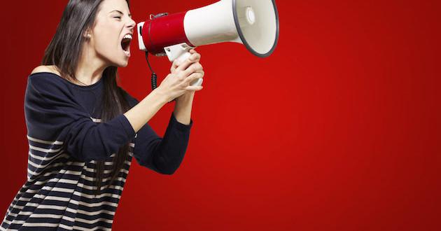 ¿Qué lleva a tus clientes a serte 'infiel'?