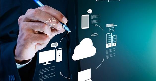 Las comunicaciones cloud se convierten en una gran oportunidad de negocio en los nuevos tiempos