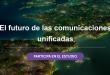 comunicaciones_unificadas_estudio
