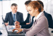 Empresas machistas: 7 de cada 10 directivas denuncian discriminación de género en la oficina