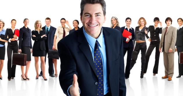 empleo-autonomos-en-navidad