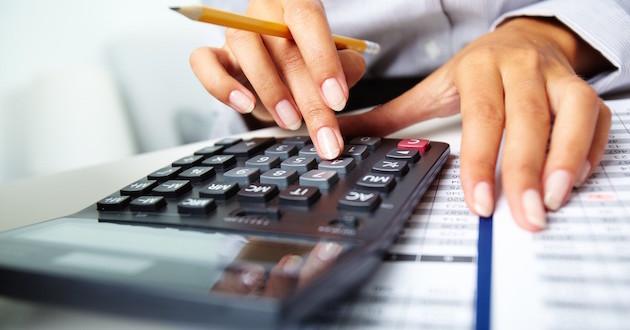 Calendario Autonomos 2019.Calendario De Obligaciones Fiscales Para Pymes Y Autonomos