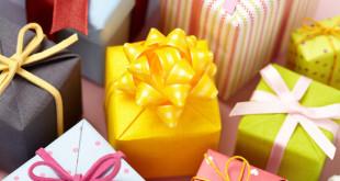 gasto-espanoles-en-navidad
