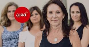 gira_mujer