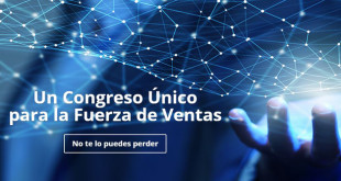 madrid-saless-congress-imagen