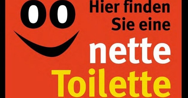 nette_toilette