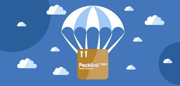 packlink_pro